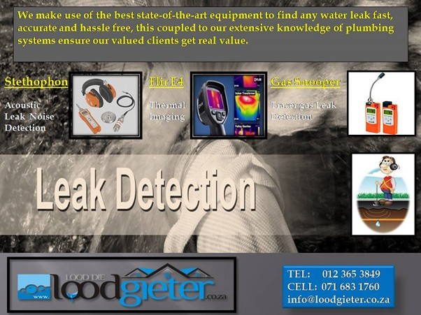 leakdetection_pretoria
